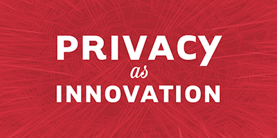The Global Privacy as Innovation Network