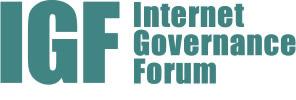 UN Internet Governance Forum, Joao Pessoa, Brazil, 10-13 November2015