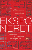 Chapter in New book: AI – The Data EthicsPerspective